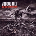 Voodoo Hill - Wild Seed Of Mother Earth '2004