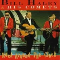 Bill Haley & His Comets - Rock Around The Clock '1990