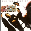 Lovin' Spoonful, The - The Very Best Of '1998