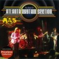 Atlanta Rhythm Section - The Best Of Atlanta Rhythm Section '1997