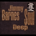 Jimmy Barnes - Soul Deep '1991