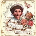 Gerry Rafferty - Can I Have My Money Back? '1971