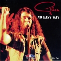 Gillan - No Easy Way (live At Hammersmith, 1980) '2008
