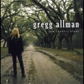 Gregg Allman - Low Country Blues '2011
