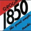 Group 1850 - Great Single Tracks '1987