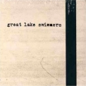 Great Lake Swimmers - Great Lake Swimmers '2003
