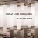 Great Lake Swimmers - Bodies And Minds '2005