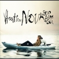 Heather Nova - 300 Days At Sea '2011