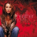 Heather Nova - Redbird '2005