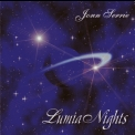 Jonn Serrie - Lumia Nights '2003