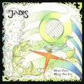 Jadis - More Than Meets The Eye '1992