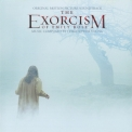 Christopher Young - The Exorcism Of Emily Rose / Шесть демонов Эмили Роуз OST '2005