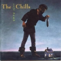 Chills, The - Soft Bomb '1992