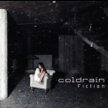 Coldrain - Fiction '2008