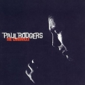Paul Rodgers - The Chronicle '1994