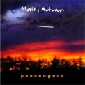 Mostly Autumn - Passengers '2003