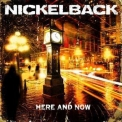 Nickelback - Here And Now '2011