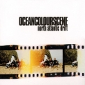 Ocean Colour Scene - North Atlantic Drift '2003