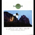 Tangent, The - A Place On The Shelf '2010