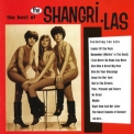 Shangri-las, The - The Best Of The Shangri-las '1996