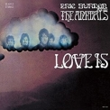Animals, The - Love Is '1968