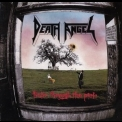 Death Angel - Archives & Artifacts CD2: Frolic Through the Park '2005