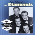 Diamonds, The - The Best Of The Diamonds: The Mercury Years '1996
