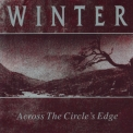 Winter - Across The Circle's Edge '1992