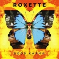 Roxette - Good Karma (Limited Edition) '2016