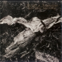 David Sylvian & Holger Czukay - Plight & Premonition (Venture-Virgin CDVE11) '1988