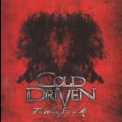 Cold Driven - The Wicked Side Of Me {EP} '2011