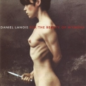 Daniel Lanois - For The Beauty Of Wynona '1993