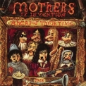 Frank Zappa & The Mothers Of Invention - Ahead Of Their Time '1993