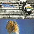 Kevin Ayers - Rainbow Takeaway '1978