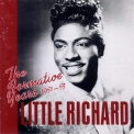 Little Richard - The Formative Years 1951-53 '1989