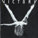 Victory - Victory  (Sony Music Remastered 2011) '1985