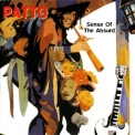 Patto - Sense Of The Absurd (2CD) '1995