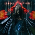 Benedictum - Uncreation '2006