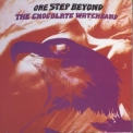Chocolate Watch Band - One Step Beyond '1969
