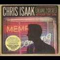 Chris Isaak - Beyond The Sun '2011