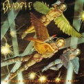 Budgie - If I Were Brittania I'd Waive The Rules '1976