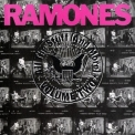 Ramones, The - All The Stuff (and More) - Vol. 2 '1991