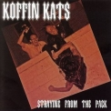 Koffin Kats - Straying From The Pack '2006