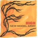 New Model Army - High '2007