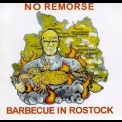 No Remorse - Barbecue In Rostock '1996