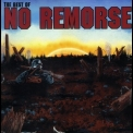 No Remorse - Best Of No Remorse '1984