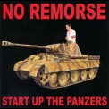 No Remorse - Start Up The Panzers '2005