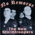 No Remorse - The New Stormtroopers '1989