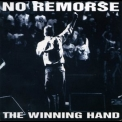 No Remorse - The Winning Hand '1994