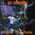 No Remorse - Under The Gods '1994